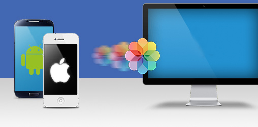 How to Transfer Notes from iPhone to Computer - Mac and PC