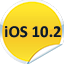 Apple ios 10.2 features