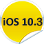 Apple ios 10.3 features
