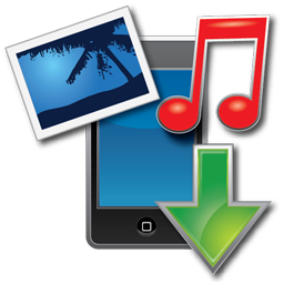how to transfer music from hard drive to iphone