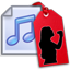 Music Post icon