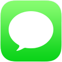 Copy SMS messages from your iPhone to your PC or Mac
