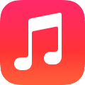 Transfer music from your iPhone to iTunes on your PC or Mac