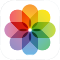 Copy Photos from your iPhone, iPod or iPad to your PC or Mac