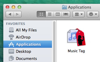 how to stop mac installer music