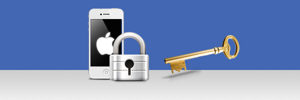 Remove encryption from iPhone or an iTunes iOS Backup