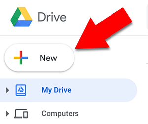 Add PDF to Google Drive