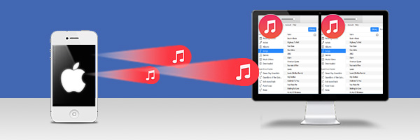 How to setup a second iTunes library on the same computer and copy my iPod  music to it
