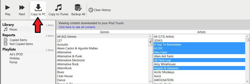 touchcopy 16 activation code list